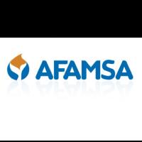 Afamsa