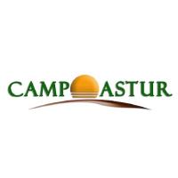 Campoastur