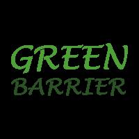 Green Barrier
