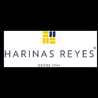 Harinas Reyes