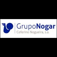 Nogar