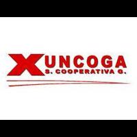 XUNCOGA