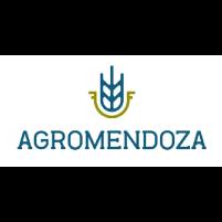 Agromendoza