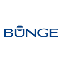 Bunge