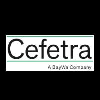 Cefetra