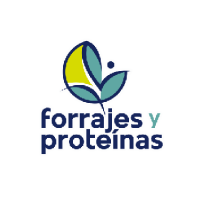Forrajes y proteínas