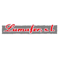 Lumafer