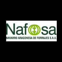 Nafosa