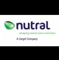 Nutral