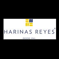 Harina Reyes